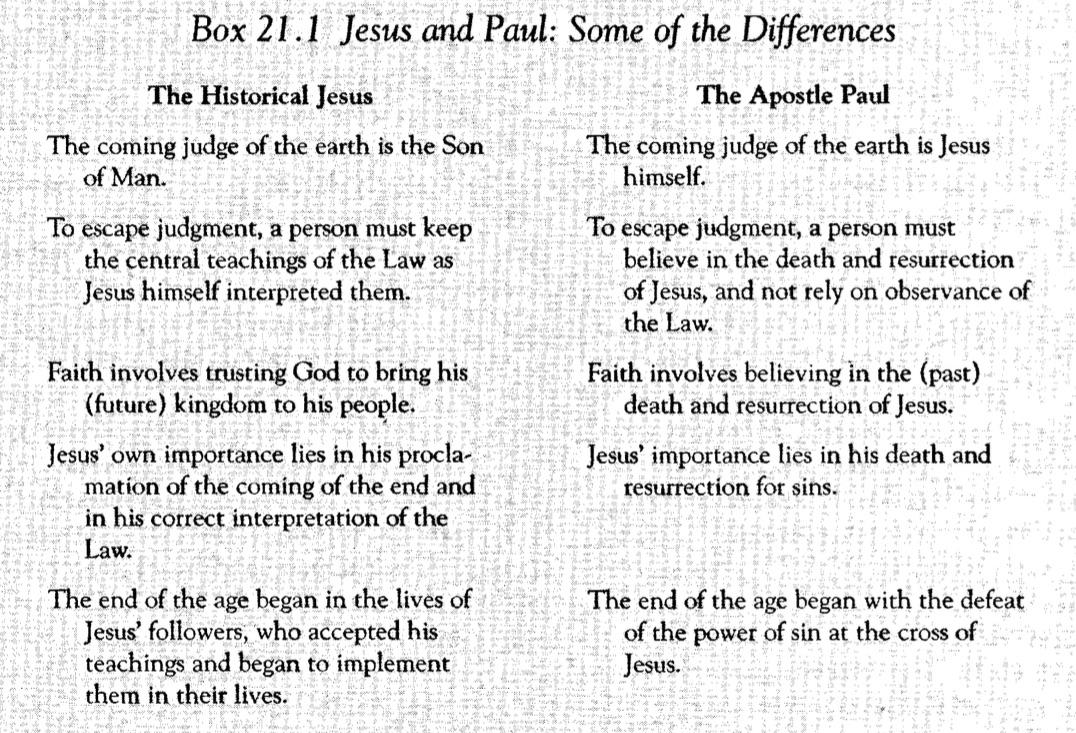 Jésue et Paul - différences.jpg