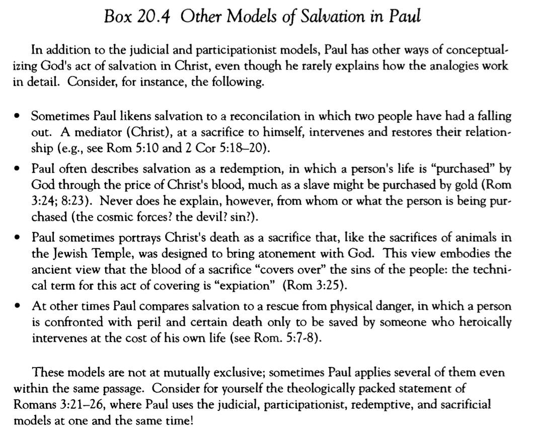 Modèles du salut dans Paul 02.jpg