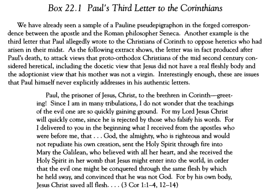 Paul - Corinthiens 3.jpg