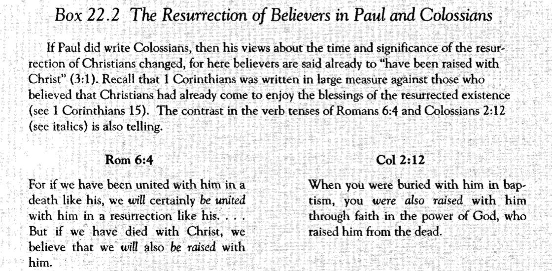 Paul et Colossiens - la résurrection des croyants.jpg