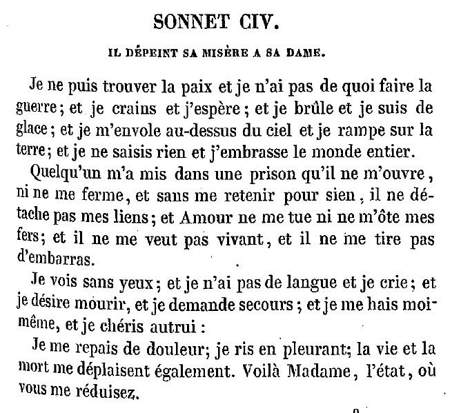Poèmes Damour Au Féminin Poétesses Dexpression Française