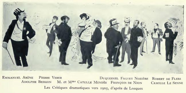 Jane Catulle-Mendès 1905