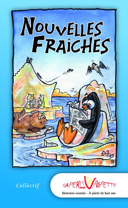 11 Nouvelles Fraîches Saperlivpopette.jpg