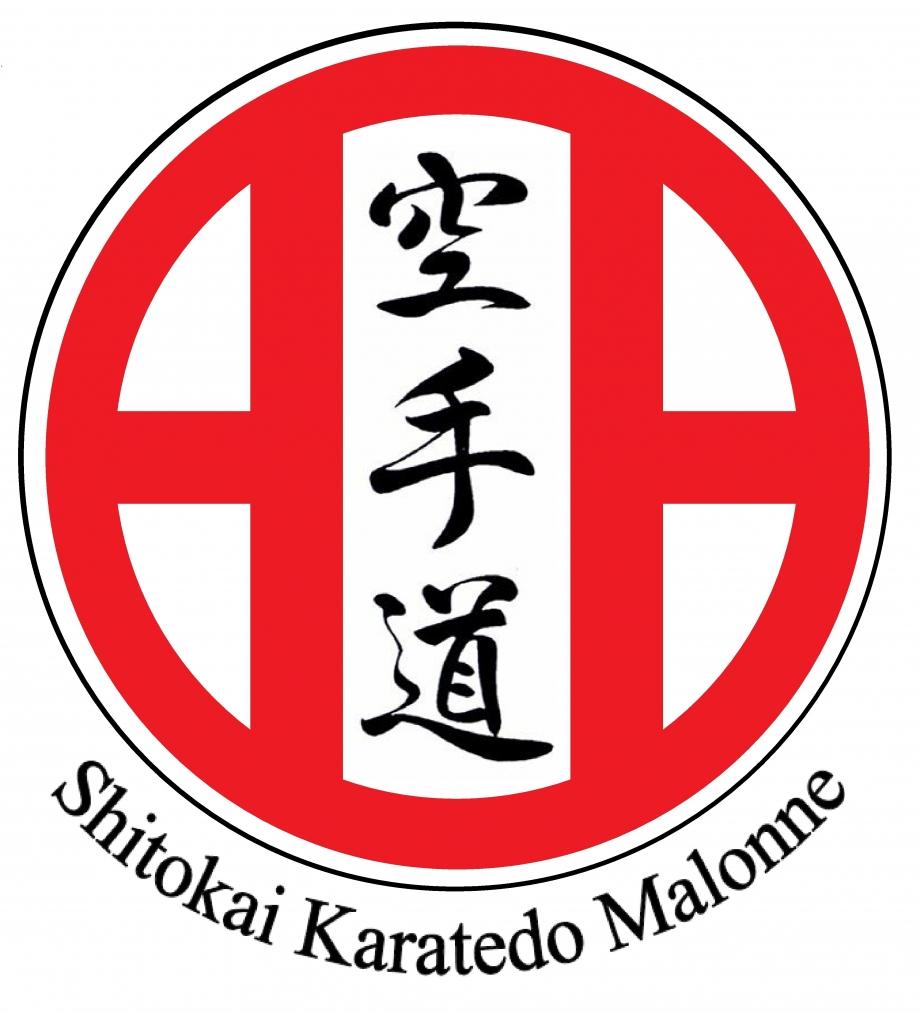 Logo SKM Karatedo.jpg