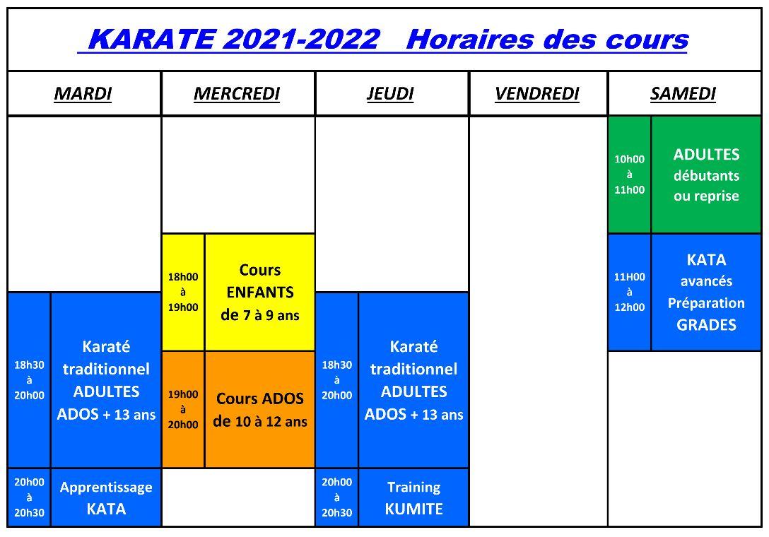Horaire 2021-2022.JPG