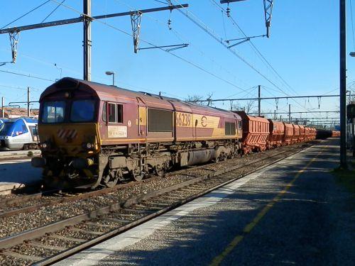 2012-12-29 qq train dit