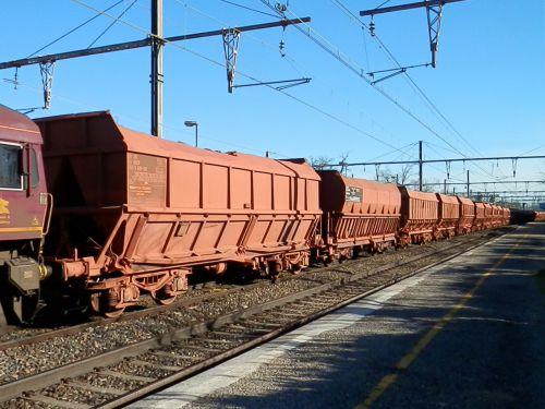 2012-12-29 pp train dit