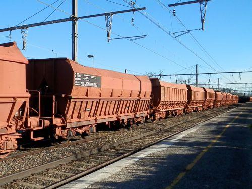 2012-12-29 oo train dit