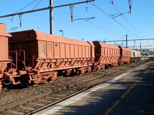 2012-12-29 nn train dit
