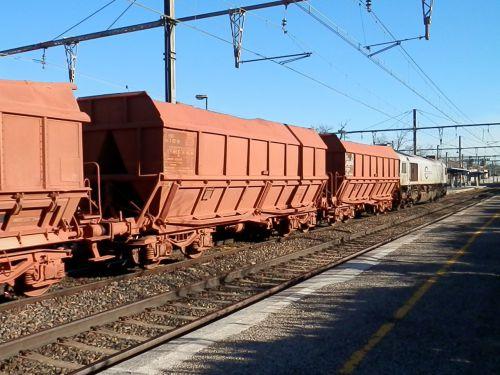 2012-12-29 mm train dit