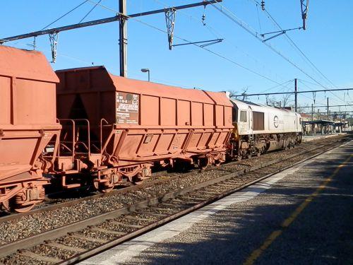 2012-12-29 ll train dit