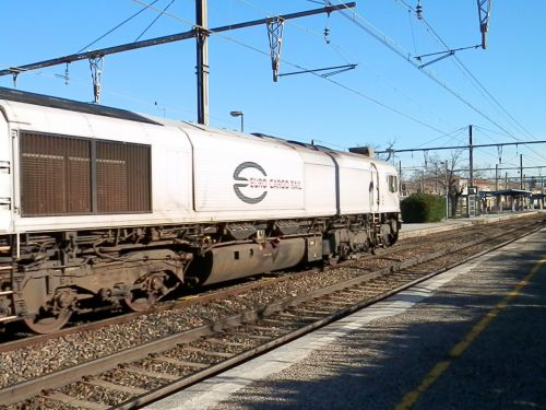 2012-12-29 ii train dit