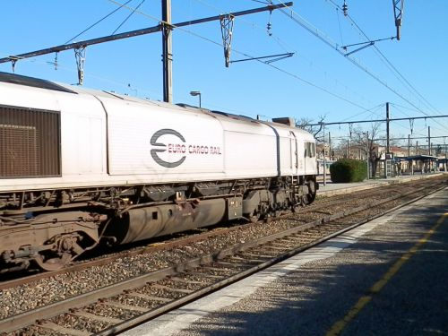 2012-12-29 hh train dit