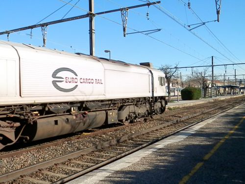 2012-12-29 gg train dit
