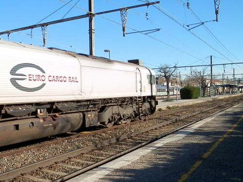 2012-12-29 ff train dit