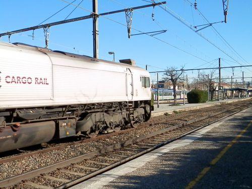 2012-12-29 ee train dit