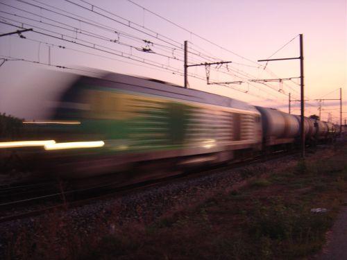 2011/08/23  entre Rassuen et la BIF de Lavalduc