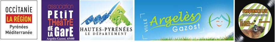 logos groupés blog.jpg