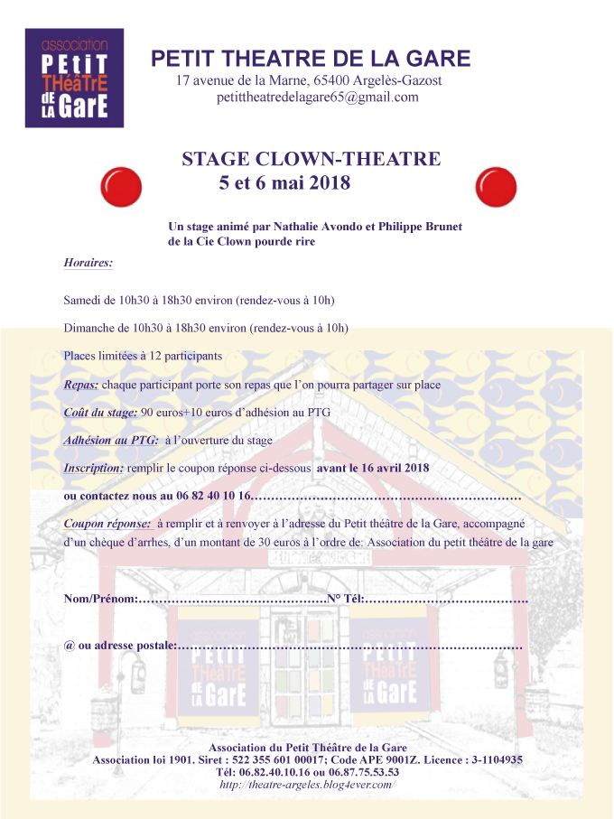 inscription-stage-clown-5-6-mai.jpg