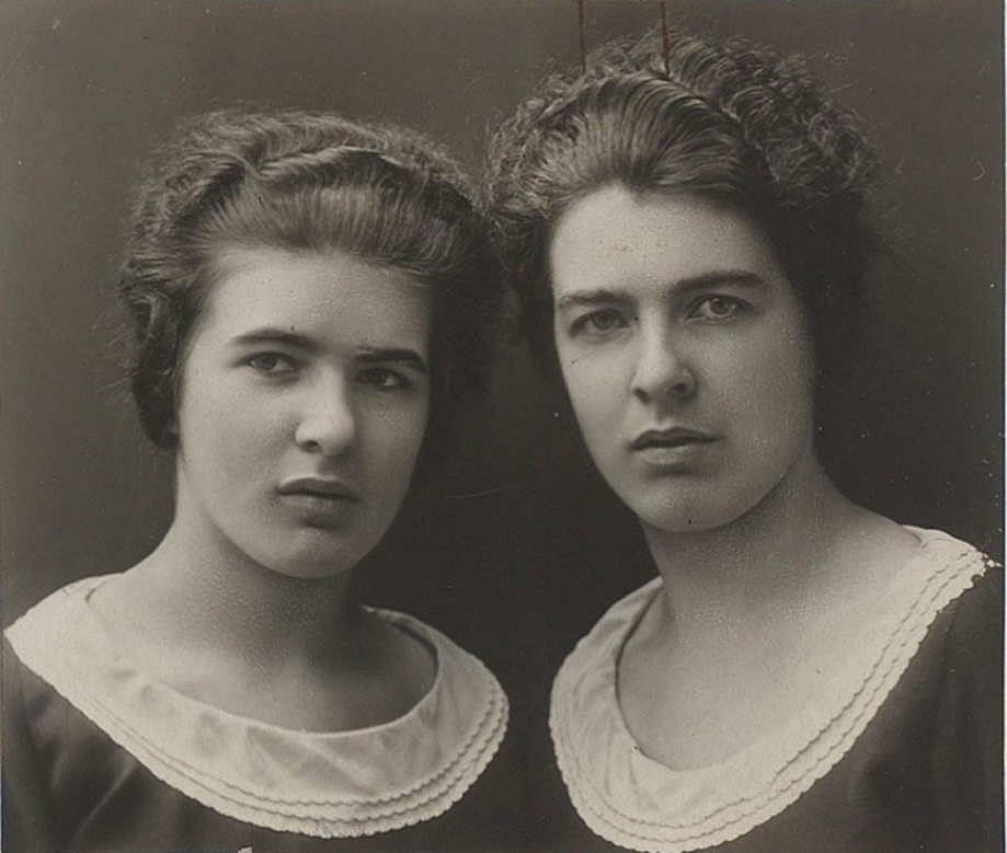 Papin Sisters.jpeg
