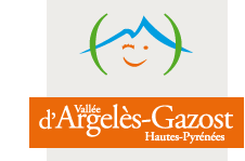 Argeles-Gazost-logo.png
