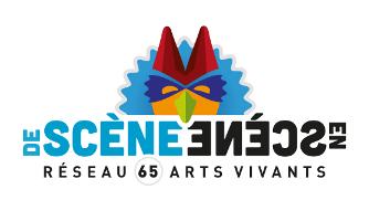 logo DE SCÈNEENSCÈNE.png