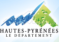 logo département JPEG.jpg