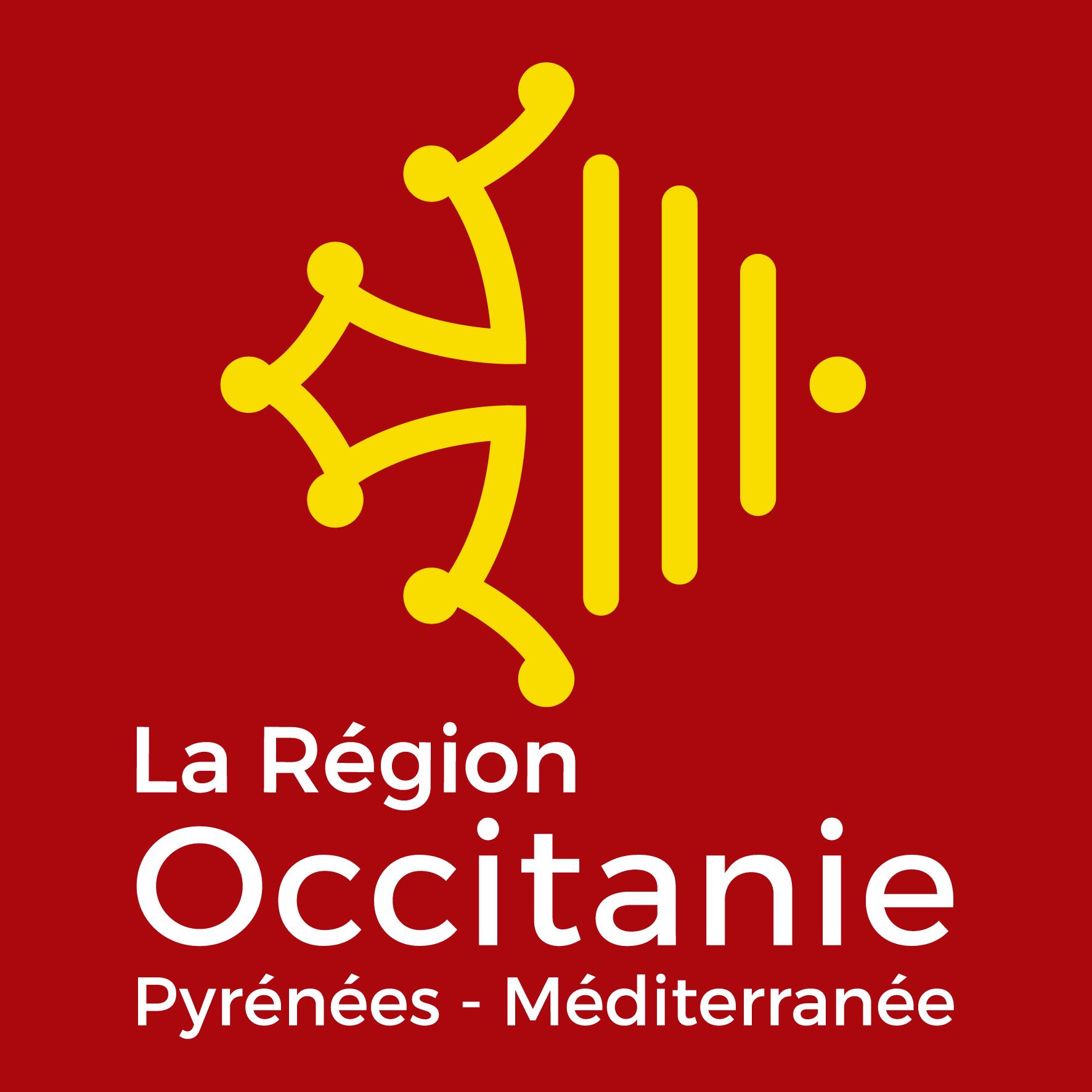 Logo_Région_Occitanie.png