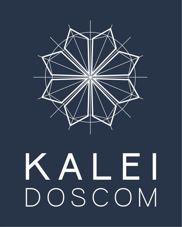 KALEIDOSCOM.png