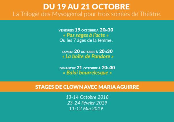 trilogie et stages.png