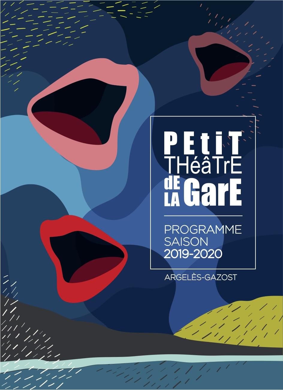 Plaquette prog PTG 2019:2020.jpg