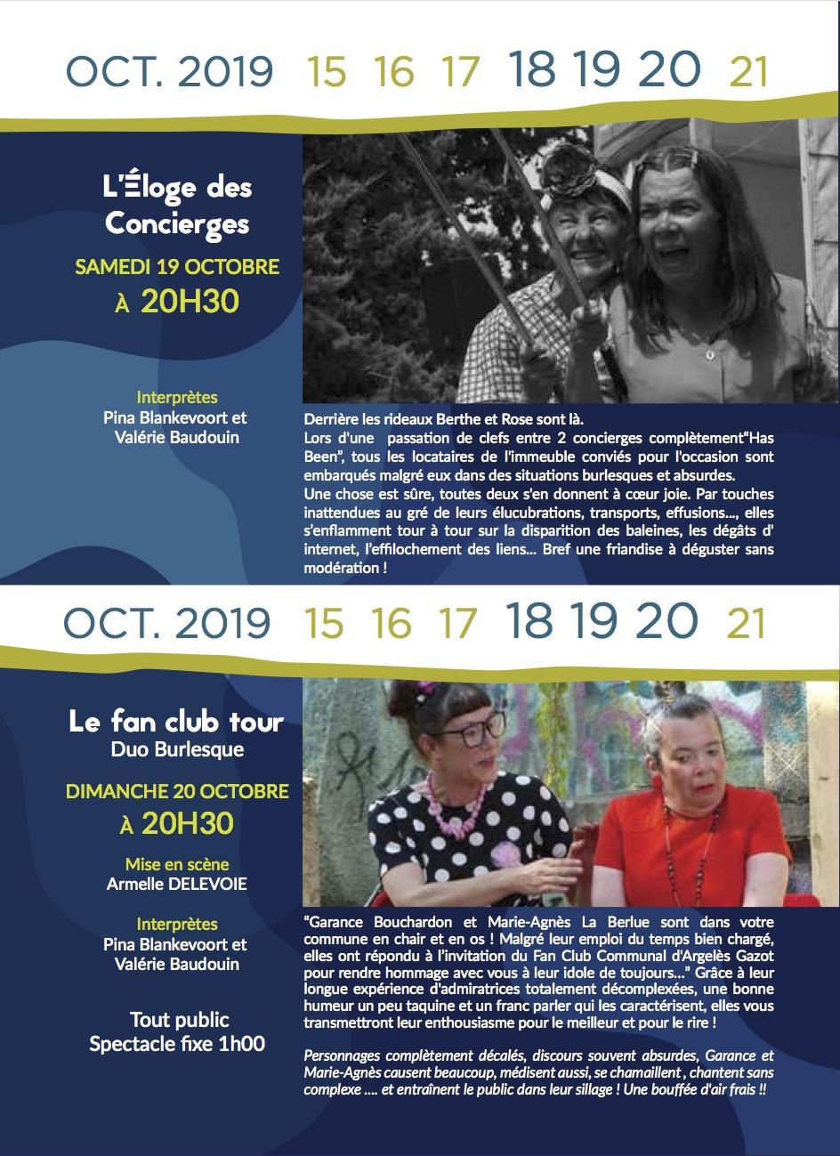 Plaquette prog PTG 2019:2020 3.jpg