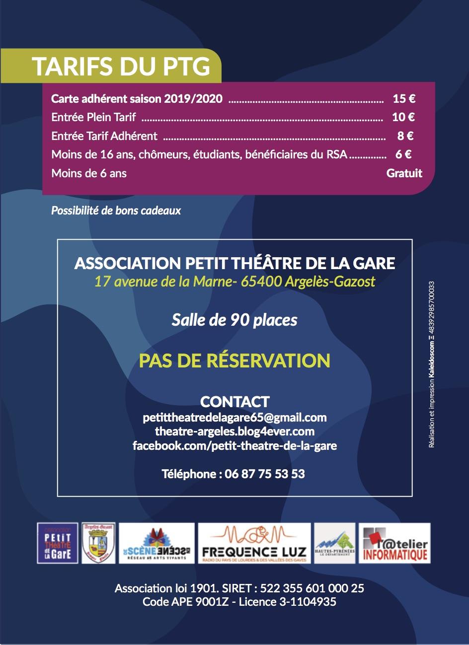 Plaquette prog PTG 2019:2020 15.jpg