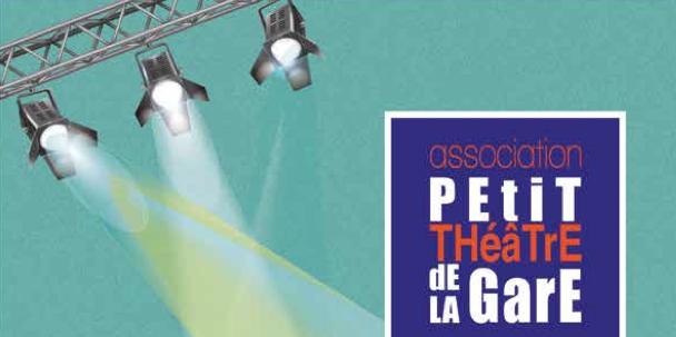 Petit Théâtre de la Gare - Argelès-Gazost