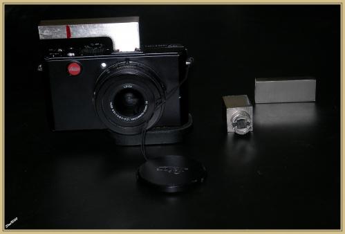 DSCN0476 commande 6.jpg