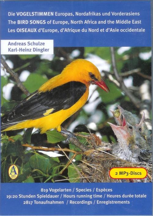 Les oiseaux d'Euoped'Afrique du nord et d'Asie occidentale 001.jpg