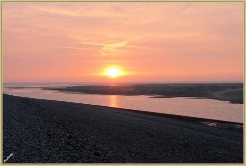 272Q4132 coucher de soleil.jpg