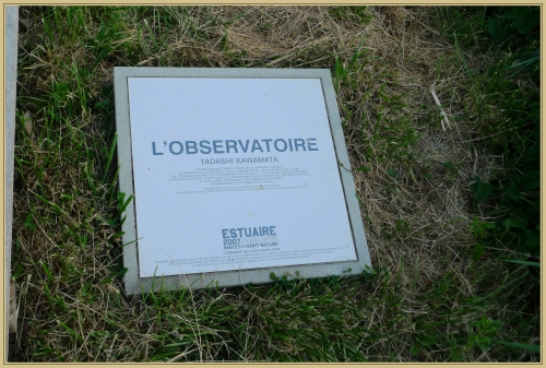 L1090590 plaque.jpg