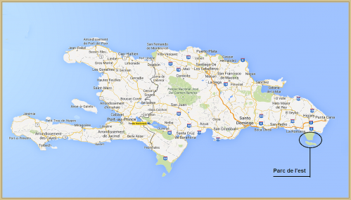 république dominicaine.png