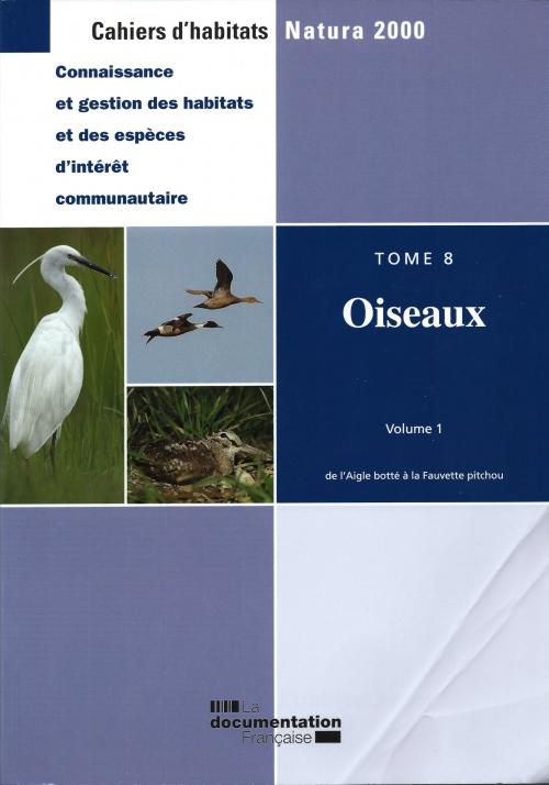 oiseaux volume 1.jpg