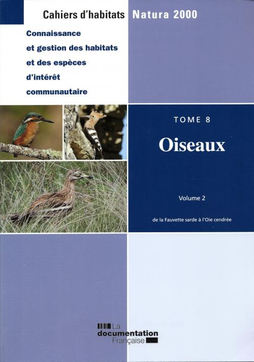 oiseaux volume 2.jpg