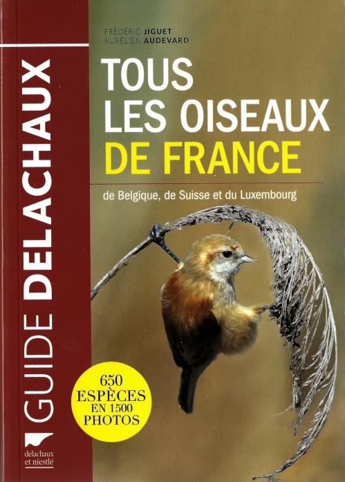 tous les oiseaux de France.jpg