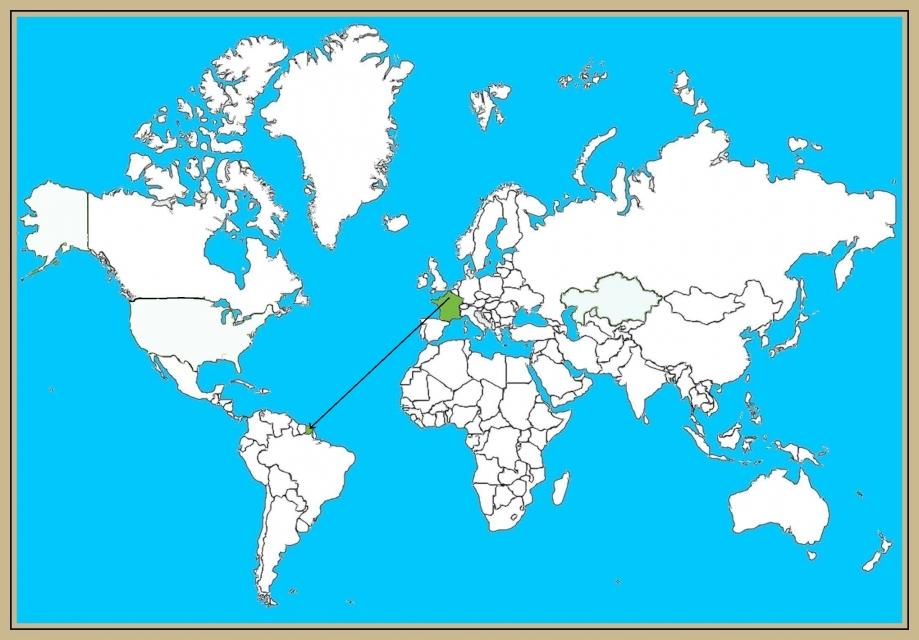 carte Guyane.jpg