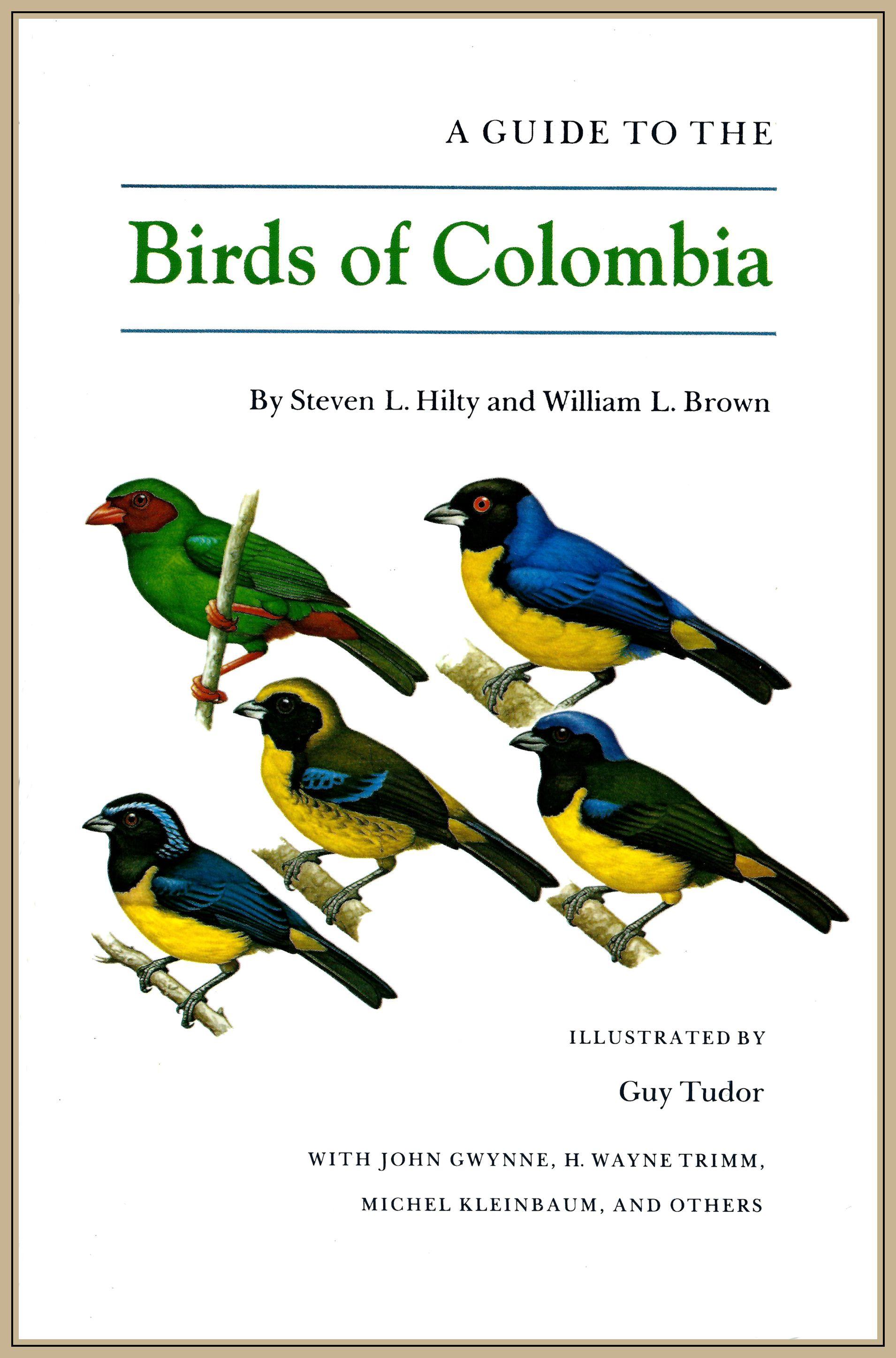 Birds of colombie.jpg