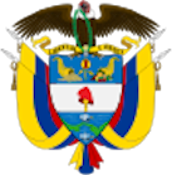 88px-Coat_of_arms_of_Colombia.svg.png