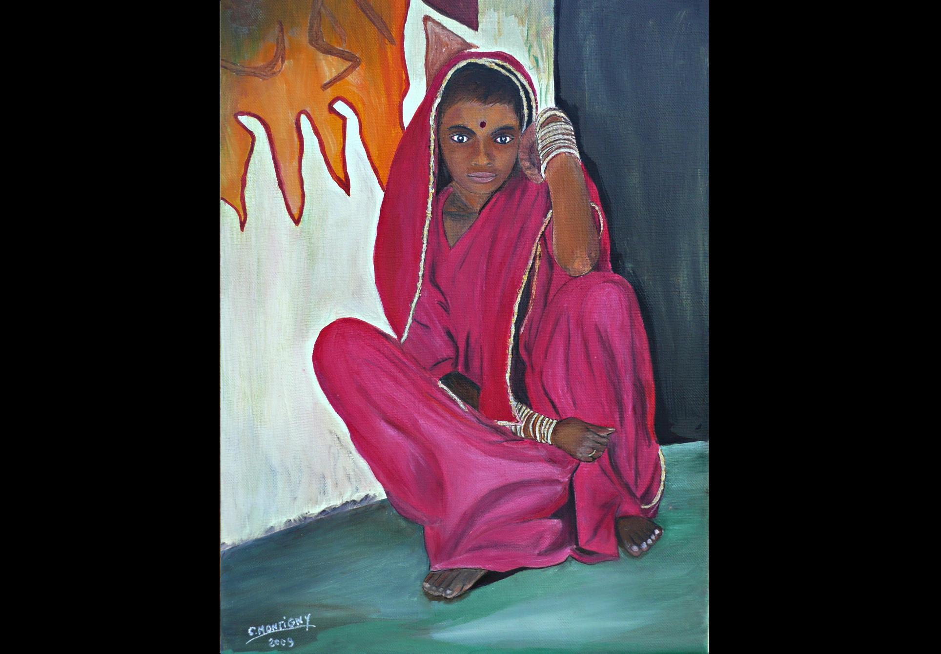 femme indienne.jpg