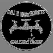 Eau-Trois Robinets - Home   Facebook