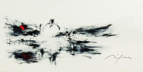 318 GRUISSAN ( 100 x 50 ).jpg