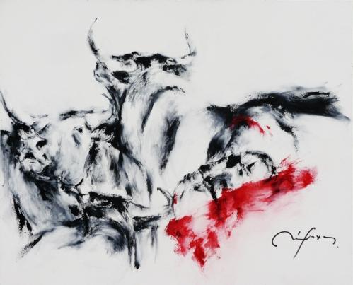 270  Toro's  ( 100 x 81 ).jpg