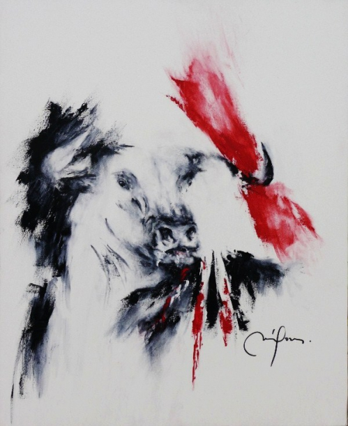226 Toro ( 81x100 ) - Copie.jpg